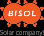 BISOL_Logo_Solar_Company_EN