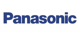 Panasonic-Logo-1024x473