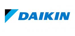daikin-airco-logo-ET